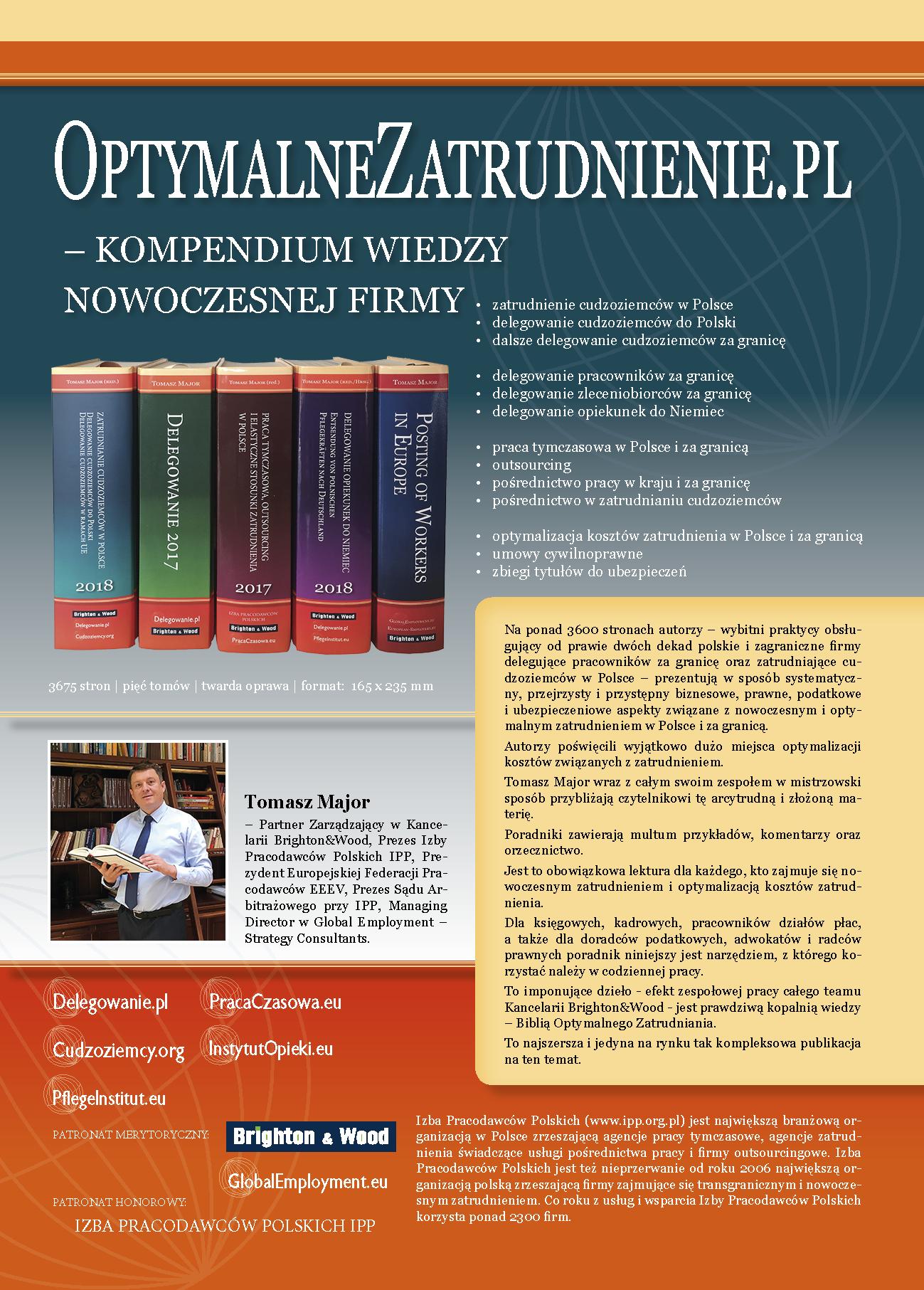 reklama 5 książek.jpg